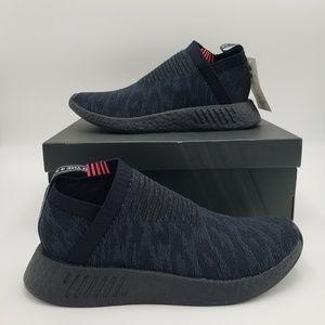 Adidas Originals NMD City Sock CS2 Primeknit Boost